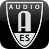 Audio Engineering Society - Ex'pression College Section