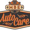 MBE Auto Care thumb