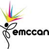 emccan
