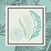 Libras Botanicals