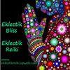 Eklectik Bliss/Eklectik Reiki