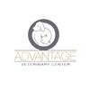 Advantage Veterinary Center