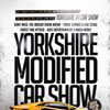 Yorkshire Modified Show - YMS