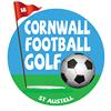 Cornwall FootballGolf