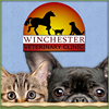 Winchester Veterinary Clinic