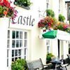 The Castle Inn USK