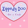 Zippedy Doo
