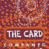 The Card Company