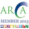 ARCA Courses UK