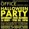 The Office Nightclub Unders