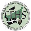 Cornwall Family History Society