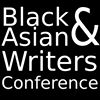 Black and Asian Writers Conference & Festival