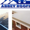 Abbey roofing Cumbria