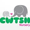 Cwtsh Nursery 01495 246768