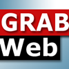 Grabweb Managed Hosting