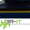 Dot-Communications Computer Repairs & Refurbishers