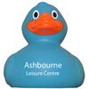 Ashbourne Leisure Centre