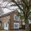 St Johns Cottage, Garrigill