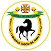 Escola Equitação Colégio Vasco da Gama