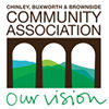 Chinley, Buxworth and Brownside Community Association