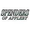 Spenders of Appleby