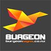 Burgeon Signs