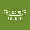 The Garden Lounge