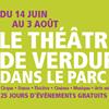 Théâtre de Verdure thumb