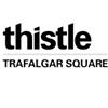Thistle Trafalgar Square