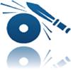 DA Bucci & Sons Cutlery Service Inc