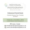Individual Photography