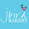 J-bird Bakery