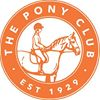 Wentworth & District Branch of the Pony Club