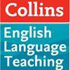 Collins ELT