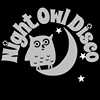 Night Owl - Professional DJ, Mobile Disco and Event Services