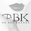 Drbk -  Dental, Facial Aesthetics & Medical Beauty Clinic