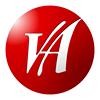 Vern Allen Group Limited