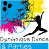 Dynamique Dance & Parties