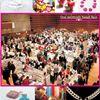 The Scottish Bead Fair