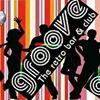 Groove Ipswich