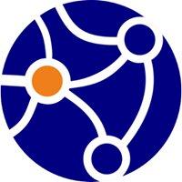 Frank Reiermann Software und Internet