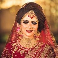 PhotoSnap weddingshot