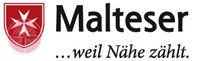 Malteser - Hilden