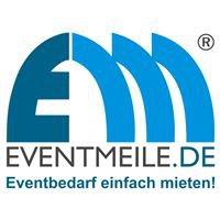 EVENTMEILE.DE