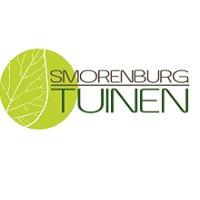 Smorenburg Tuinen