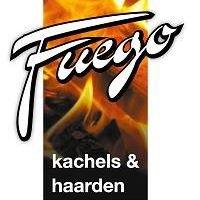 Kachelhandel Fuego
