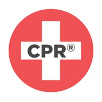 CPR Cell Phone Repair Slidell