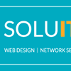 Solutions-it