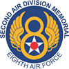 2nd Air Division Memorial Library