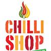 The Chilli Shop: Leeds